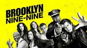 Brooklyn Nine-Nine1