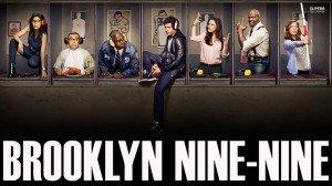 Brooklyn-Nine-Nine12